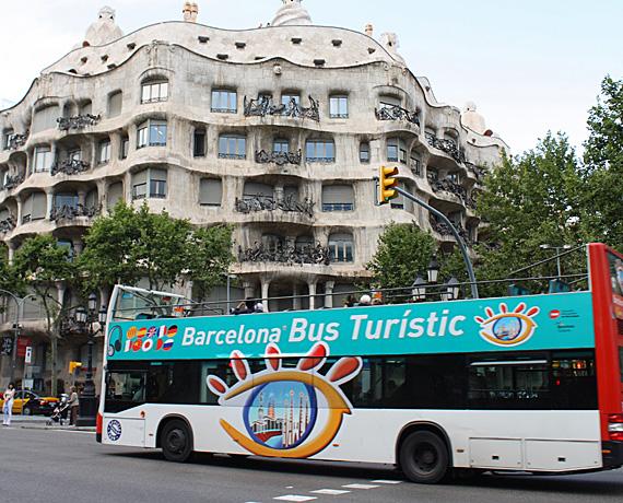73c1eea1d City-tour, ônibus hop on-hop off ou nenhuma das anteriores ...