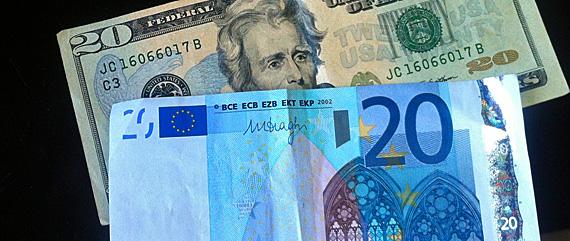 4 toques para viajar em época de alta do dólar 1