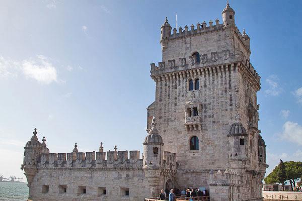 Lisboa: roteiro para passear pelas atrações de Belém