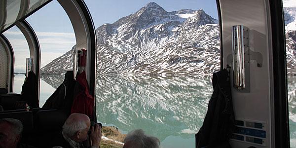 Lua de mel dicas Suíça